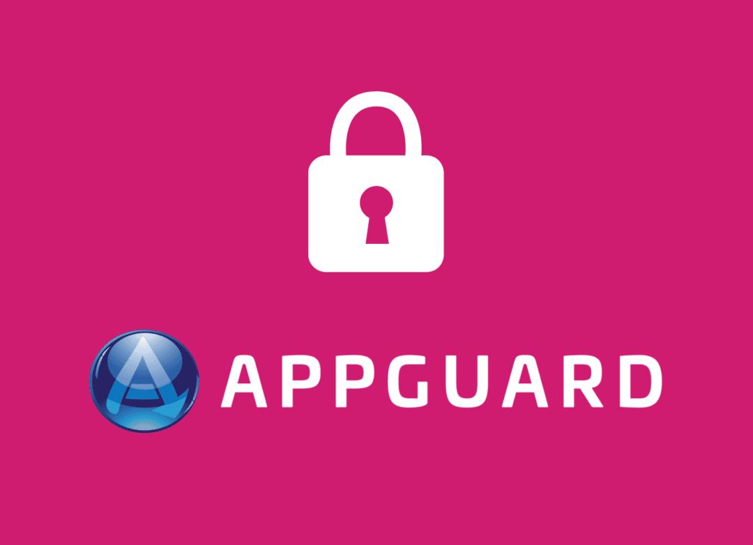 Appguard