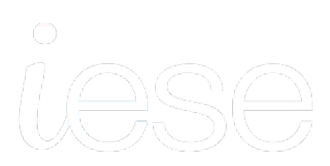 IESE Local Government and Public Sector Consultants