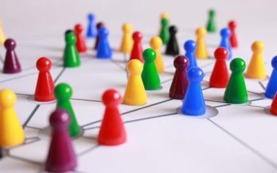 Public Services Data Share
