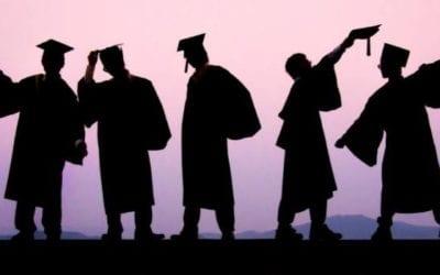 Public Sector Graduate Scheme