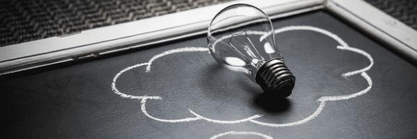 Innovation Club Webinar – The Community-Enabling Officer