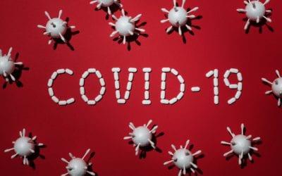 Local Government COVID-19 Response