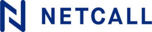 Netcall-Logo-Horizontal