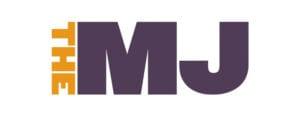 logo-the-mj