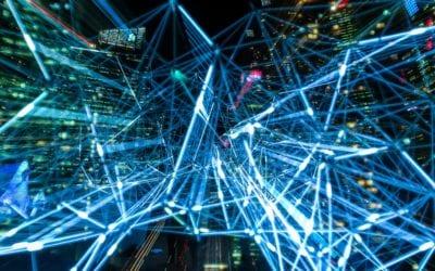 Local Government Cyber Attack