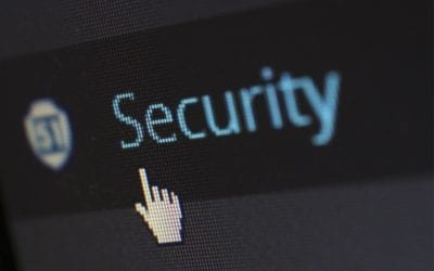 Improve Your Cyber Defence