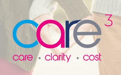 Market Leading Care Tool