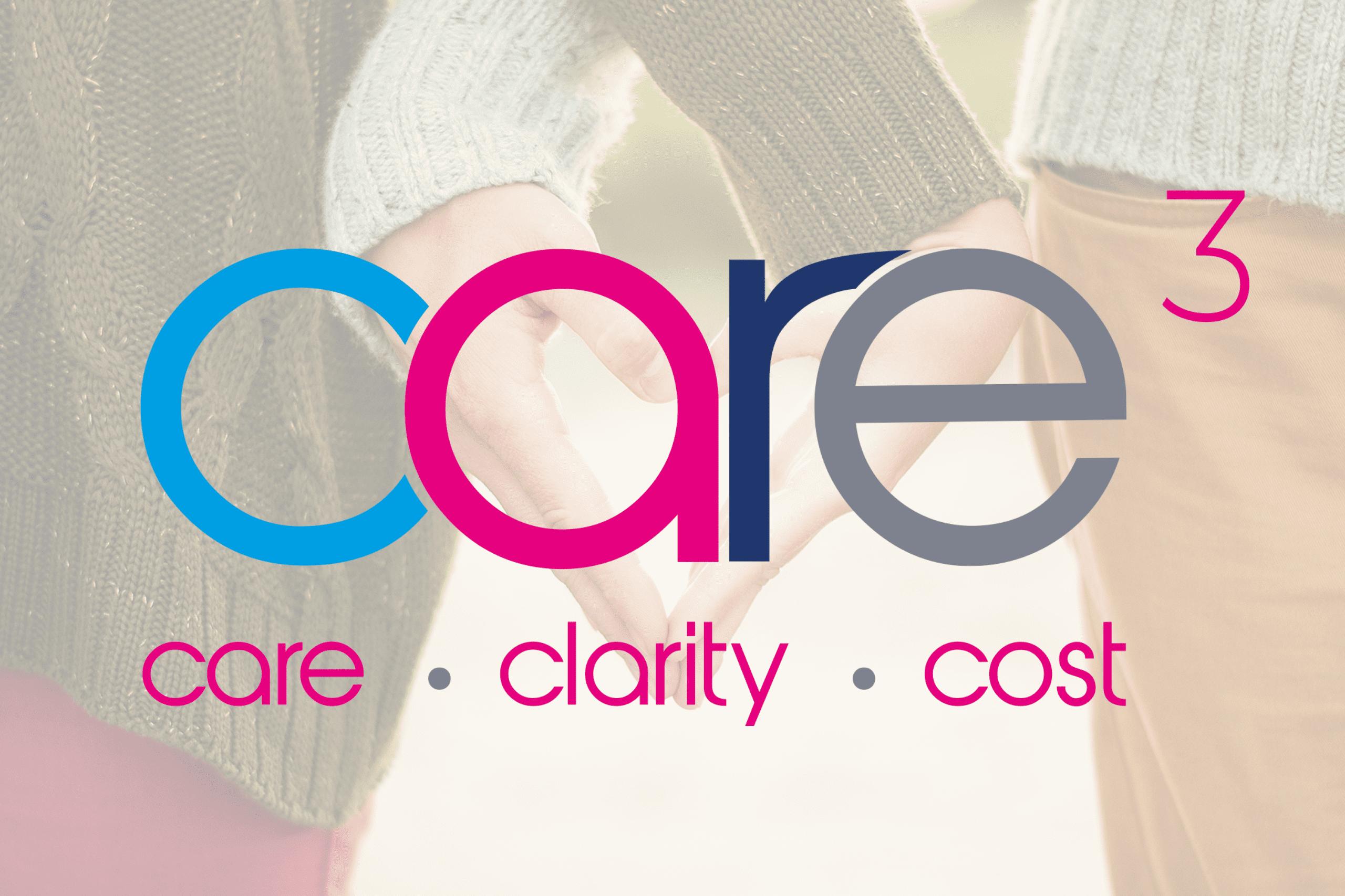 introducing carecubed blog image