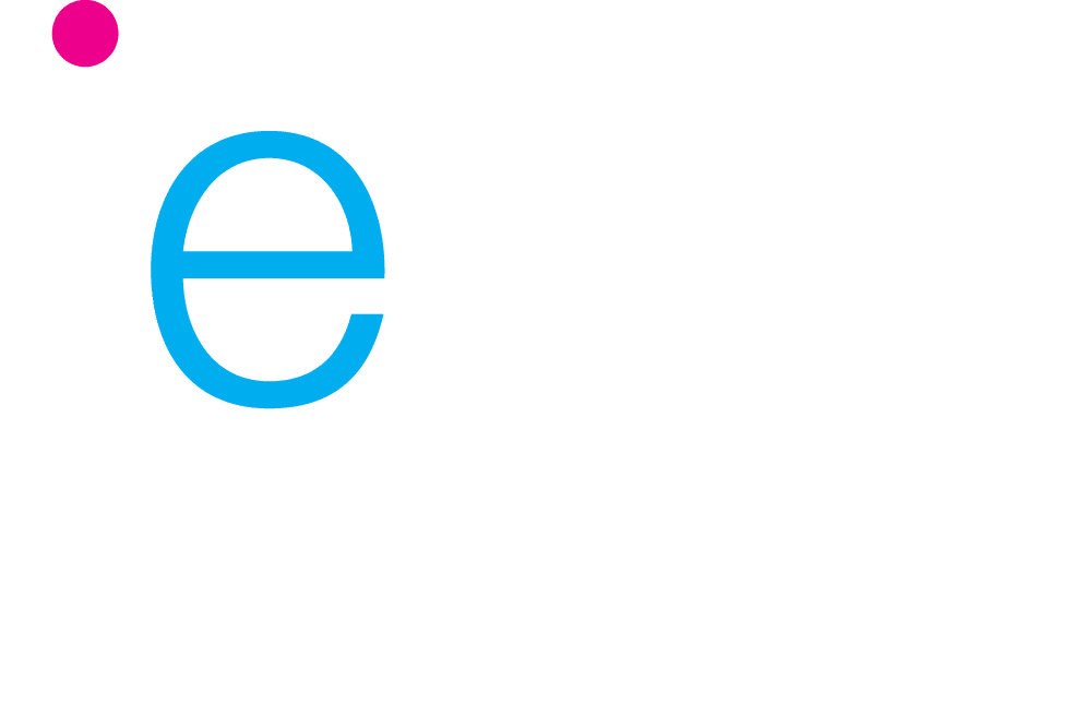 iese logo - The public sector transformation partner