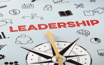Leadership in the Pandemic