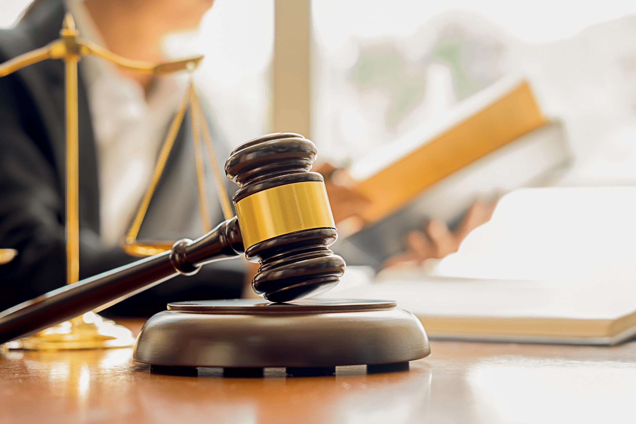 supreme court ruling blog image